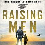 Worth Reading: Raising Men