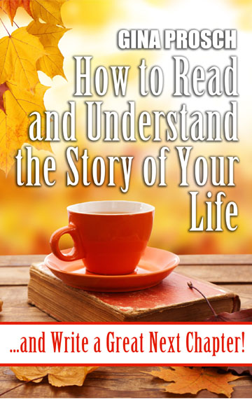 How to Read and Understand the Story of Your Life